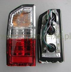 218-1911PXA-VCR.VITARA (3)