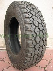 245.75 r17 112H  3514 DUNLOP SP ROAD.GRIPPER S