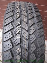31x10,5r15 nexen at2 2