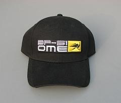 Czapka_OME_1