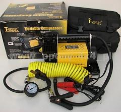 Kompresor Tmax 72l