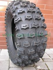 Maxxis all track