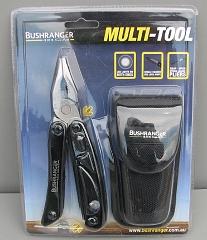 Multitool_BushrangerARB-73X01A_3