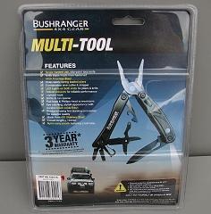 Multitool_BushrangerARB-73X01A_4