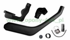 Snorkel Land Rover Discovery serii 300 2.5D, 3.9B