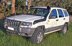 Snorkel_Airflow_Jeep_WJ_Benzyna_2