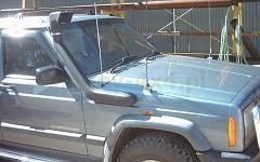 Snorkel_Airflow_Jeep_XJ_diesel_3