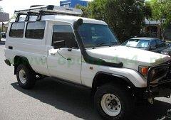 Toyota  78