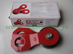 Zblocze AVM 10t 2