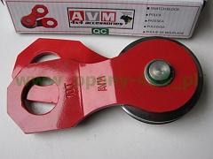 Zblocze AVM 10t
