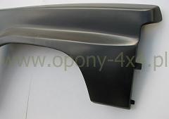 blotnik-patrol-y60 (6)