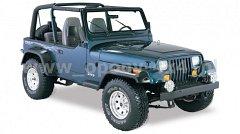 bushwacker_Jeep_Wrangler_YJ