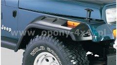 bushwacker_Jeep_Wrangler_YJ1