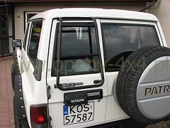 drabinka-Y60-krotka (2)
