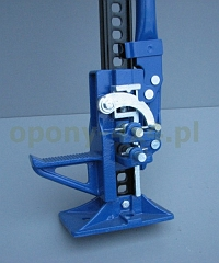 hi-lift-150cm-chinski-BLUE (1)