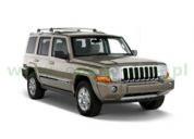 jeep_commander xk