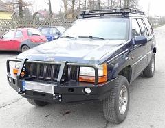 jeep_grand_cherokee_zj_zderzak_przod_z_bullbarem_fabryka_4x4