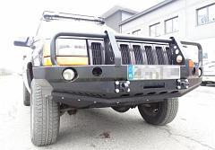 jeep_grand_cherokee_zj_zderzak_przod_z_bullbarem_fabryka_4x4_(3)