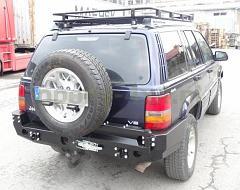 jeep_grand_cherokee_zj_zderzak_tyl_fabryka_4x4
