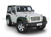 jeep_jk2d