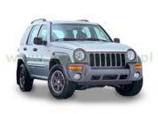 jeep_liberty kj