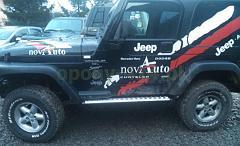 jeep_wrangler_TJ_progi_fabryka_4x4_(2)