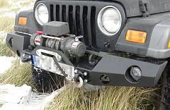 jeep_wrangler_TJ_zderzak_przod_fabryka_4x4_(2)