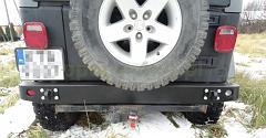 jeep_wrangler_TJ_zderzak_tyl_fabryka_4x4