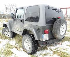 jeep_wrangler_TJ_zderzak_tyl_fabryka_4x4_(2)