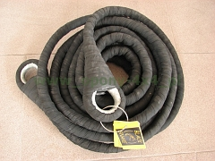 kinetyk_10m_22mm_snake-1