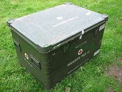kontener 83x61x51 14kg