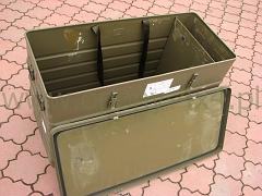 kontener-zarges-107x46x63 (1)