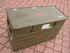 kontener-zarges-107x46x63 (2)