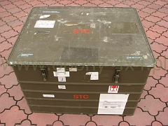 kontener-zarges-93x73x62 (3)