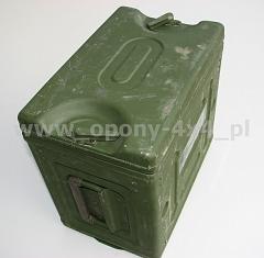 kontener_30x20x28_3,3kg (5)