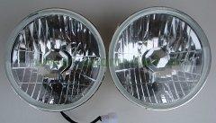 lampa-y60-clear-2