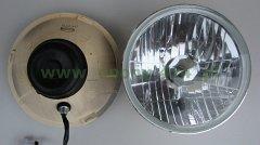 lampa-y60-clear-3