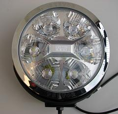 http://opony-4x4.pl/zdjecia/galeria/thumbs/lampa.led.WESEM.50800%20(3).JPG