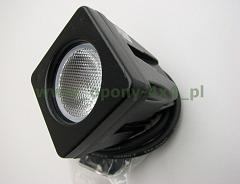 lampa_3926-10W-2