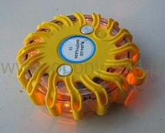 lampy-ostrzegawcze-na-magnesie (5)