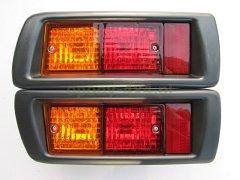 lampy.do.zderzaka.toyota.lc90-95 (1)