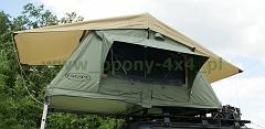 namiot-3os-przedsionek