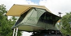 namiot-3os-przedsionek_1
