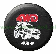 pokr_4WD