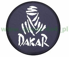 pokr_dakar