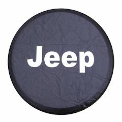pokr_jeep