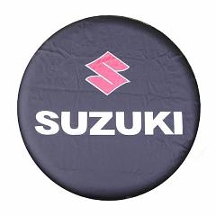 pokr_suzuki