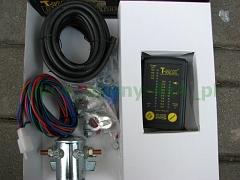 separator akumulatorow 3