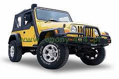 ss1055hf-snorkel-jeep-wrangler