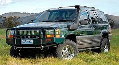 ss1120hf- Jeep Grand Cherokee ZJ All models